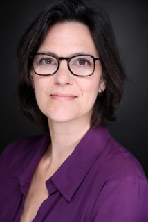 Paula-Irene Villa